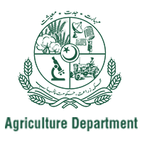 Agriculture Department Punjab/