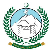 Homes & tribal Department KPK