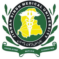Jinnah Sindh Medical University Karachi
