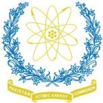 Pakistan Atomic Energy Commission
