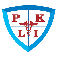 Pakistan Kidney and Liver Institute