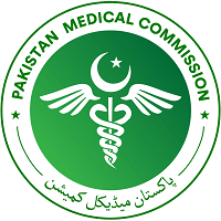 Pakistan Medical Commission