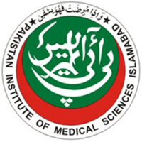 PAKISTAN INSTITUTE OF MEDICAL SCIENCES ISLAMABAD